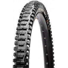Maxxis Minion DHR II Tyre - All Sizes