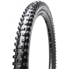 Maxxis Shorty Tyre - All Sizes