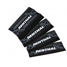 Renthal Padded Cell Chain Stay Protector