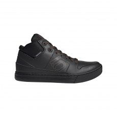 Five Ten Freerider EPS High Shoes