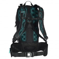 ION Rampart 16 Backpack