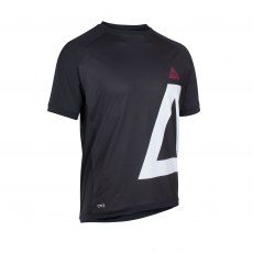 ION Traze_AMP Tee SS Jersey