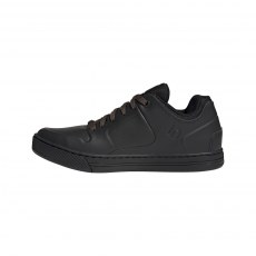 Five Ten Freerider EPS Low Shoes