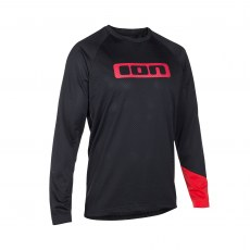 ION Slash Tee LS Jersey