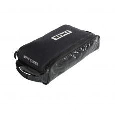 ION Universal Shoe Bag