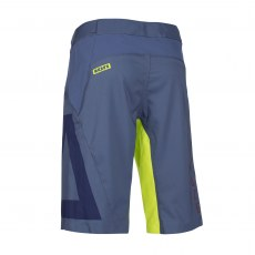 ION Traze_AMP Shorts