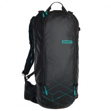 ION Rampart 8 Backpack