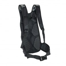 ION Villian 8 Backpack