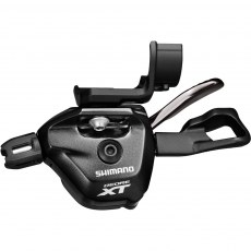 Shimano XT M8000 11 Speed Gear Shifter