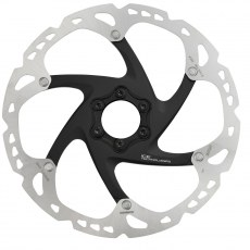 Shimano SM-RT86 XT Ice Tec 6-bolt Disc Rotor