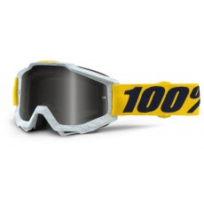 100% Accuri Goggles SP17 - Mirror