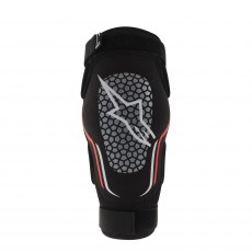 Alpinestars Alps 2 Elbow Guards