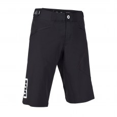 ION Scrub_AMP Shorts