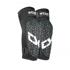 TSG Scout A Elbow Pads 2017