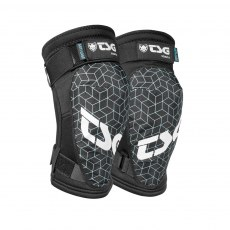 TSG Scout A Knee Guards 2017