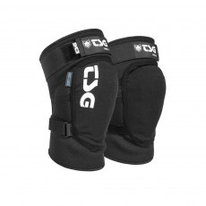 TSG Tahoe A Knee Guards 2017