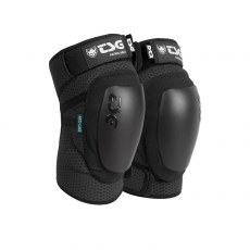 TSG Patrol Air A Knee Guards 2017
