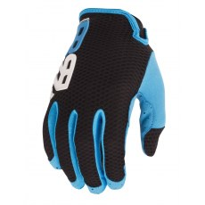 Royal Quantum Gloves 2017