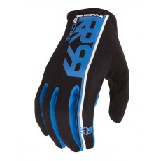 Royal Core Gloves 2017