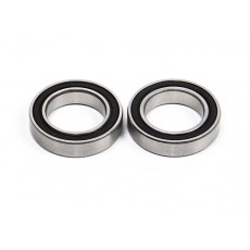 Hope  Pro 2/Evo/Pro 4/Bulb Front Bearing Kit