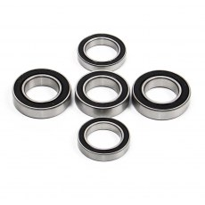 Hope Pro 2 Evo Rear Hub Bearing Kit