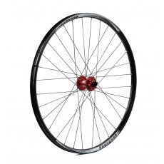 Hope Tech Enduro Pro 4 29er Front Wheel