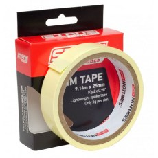 Stan's NoTubes Rim Tape 10yd Roll