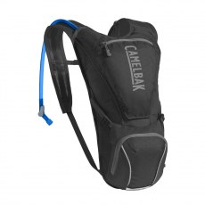 Camelbak Rogue Hydration Pack 2018
