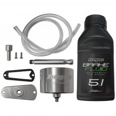 Hope Brake Easy Bleed Kit - Tech 3