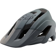 Fox Metah Solids Helmet