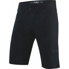 Fox Altitude Shorts (No Liner)