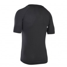 ION Base Tee SS Base Layer