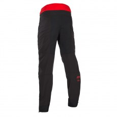 ION Softshell Pants Shelter