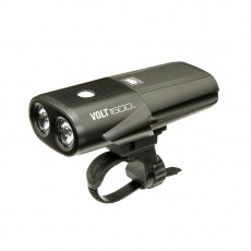 Cateye Volt 1600 EL1010 RC Front Light