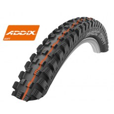 Schwalbe Magic Mary Addix Tyre - Super Gravity