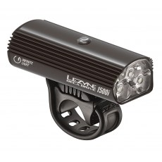 Lezyne Deca Drive 1500i Loaded Front Light