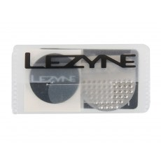 Lezyne Smart Patch Kit (Single)
