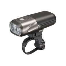 Cateye Volt 1200 EL1000-RC Front Light