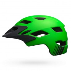 Bell Sidetrack MIPS Helmet Youth