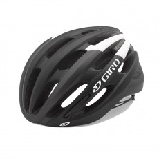 Giro Foray Helmet 2018