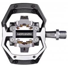 Nukeproof Horizon CS CrMo Trail Pedals