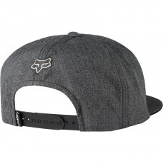 Fox Crass Snapback Cap