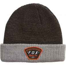 Fox Sno Cat Roll Beanie