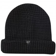 Fox Cold Fusion Roll Beanie