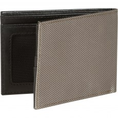 Fox Vented Core Ballistic Wallet