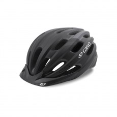 Giro Register Helmet 2018