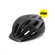 Giro Register MIPS Helmet 2018