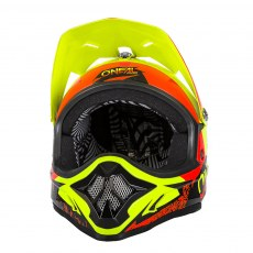 O'Neal Backflip RL2 Burnout Helmet 2018