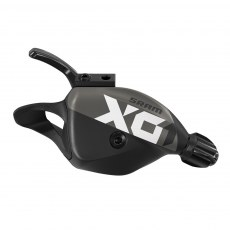 SRAM X01 Eagle 12 Speed Trigger Shifter