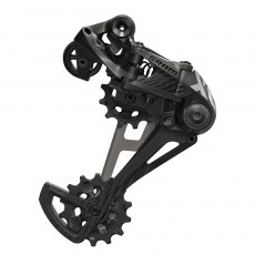 SRAM X01 Eagle 12 Speed Rear Derailleur